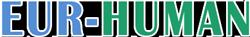 eur-human