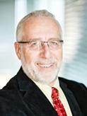 Prof. Dean Ajduković, PhD