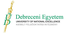 Debrecen_university_logo