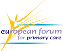 European Forum for Primary Care