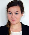 Elisabeth_Ann-Sophie_Mayrhuber
