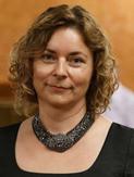 Erika Zelko