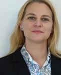 . Dr. Kathryn Hoffmann