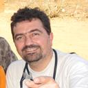 Maltezis Kyriakos MD , GP , MPH, Msc