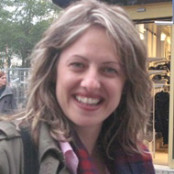 Dr Maria Papadakaki