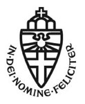 Stichting Katholieke Universiteit