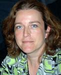 Dr. Ruth Kutalek