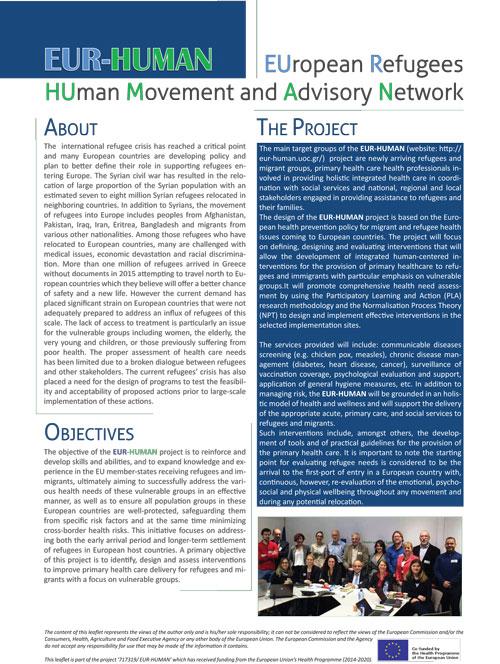 160321_leaflet_Eur-Human_en-1