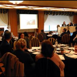 IOM Meeting 2016