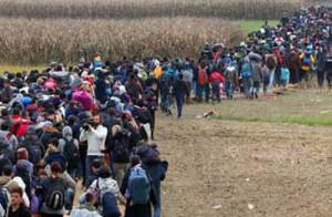 Refugees_Slovenia